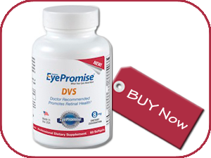 buy-dvs-diabetes-vitamin-supplemeent